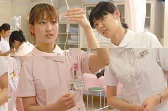 国際 医療 福祉 大学 福岡 薬学部