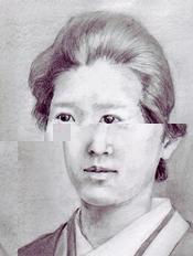 石井筆子 - NPO法人 国際留学生協会/向学新聞
