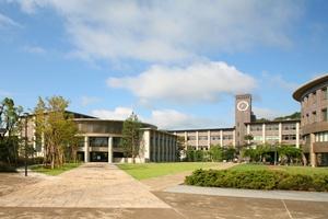 立命館大学